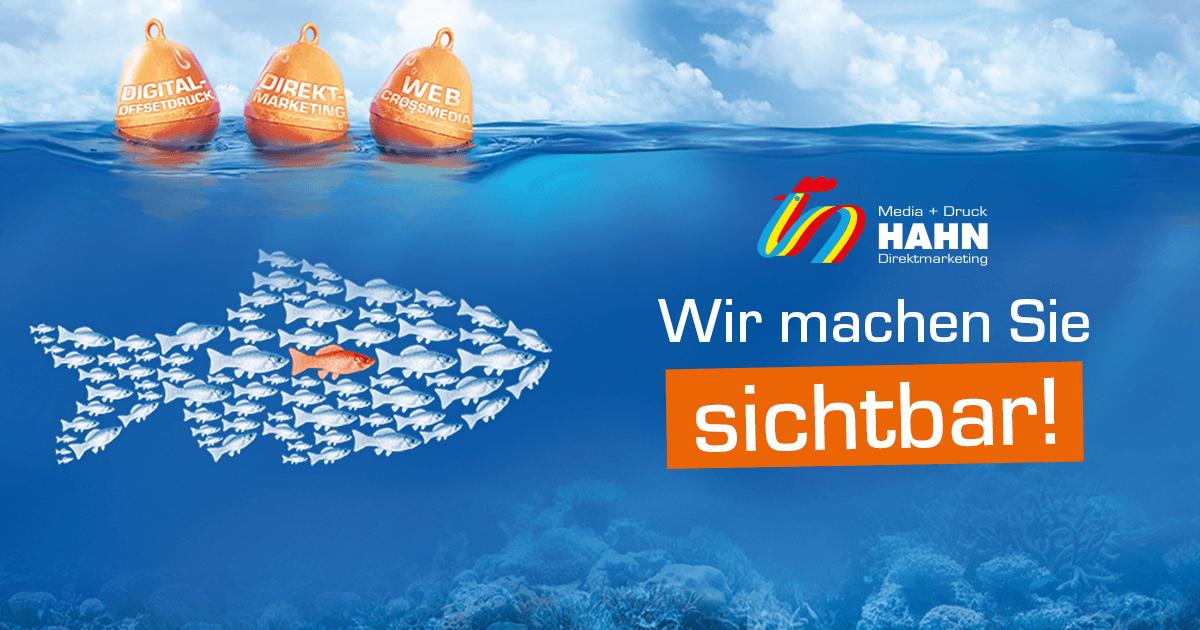 (c) Druckerei-hahn.de